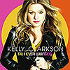 First Listen: Kelly Clarkson, All I Ever Wanted