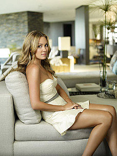 Would You Watch The Hills If Lauren Conrad Leaves?