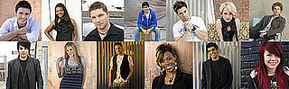 American Idol: Which Two Contestants are Going Home?
