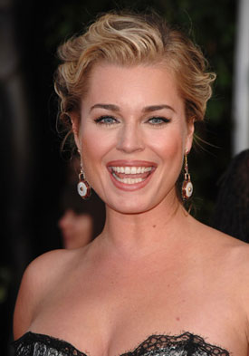 Eastwick Casts Rebecca Romijn as Its Third Witch