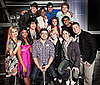 Are You Happy With the American Idol Top 13?