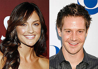 Minka Kelly, Jason Dohring Join the CW's Body Politic