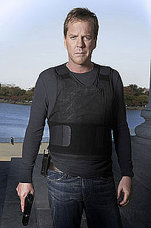 Should Jack Bauer — and Scrubs — Keep Coming Back?