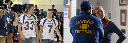 "Friday Night Lights Recap: Episode 12, ""Underdogs"""