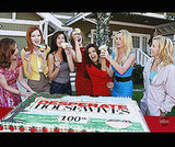 Desperate Housewives 100th Episode