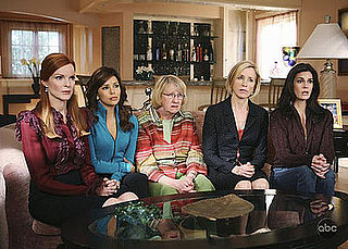 "Desperate Housewives Rundown Episode 19, ""Look Into Their Eyes and You See What They Know"""
