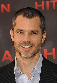 "Timothy Olyphant Cast as Lead in FX Pilot Based on Elmore Leonard Short Story ""Fire in the Hole"""