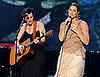 Lilith Fair Returning in Summer 2010 With Sarah McLachlan