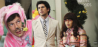 "Ugly Betty Recap: Episode 20, ""Rabbit Test"""