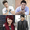 American Idol Elimination Predictions for the Top Four on Rock Night