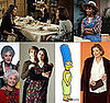 A Mother's Day Quiz: Memorable TV Moms