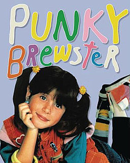 How Well Do You Remember Punky Brewster?