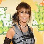 Paula Abdul's Addiction to Pain Meds