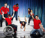 Interviews With the Cast of Fox's Glee
