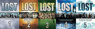 Lost Fans: Which Season Had the Best Final Scene?
