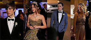 "Gossip Girl Recap: Episode 24, ""Valley Girls"" Lily Spinoff Episode"