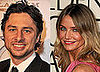 Zach Braff's Next Directorial Project: Swingles