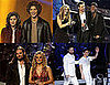 Best Top Two American Idols