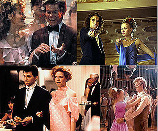 Best Movie Proms