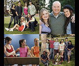 No. 8: Everything on ABC Family