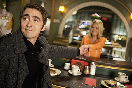 "Pushing Daisies Recap: Episode 11, ""Window Dressed to Kill"""