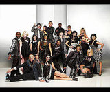 So You Think You Can Dance Top 20 Elimination Predictions 2009-06-10 22:00:26
