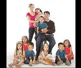 Jon and Kate Plus 8