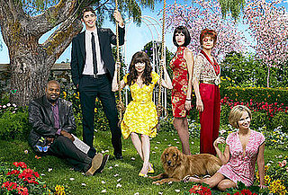 "Pushing Daisies Series Finale Recap: Episode 13, ""Kerplunk"""
