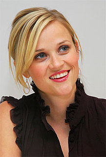 Reese Witherspoon to Star in Pharma Girl