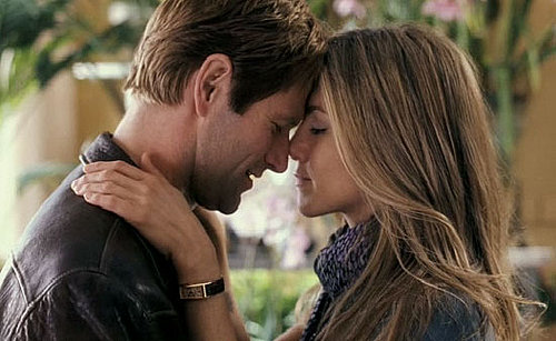 Movie Preview: Aniston, Eckhart in Love Happens