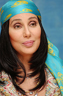 Cher Movie News, Cher Joins Burlesque