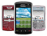 Verizon's Twofer BlackBerry Deal