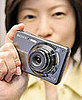 Olympus Head Akira Watanabe Says That Twelve Megapixels Is Enough For Consumer Digital Cameras