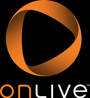 Is OnLive the Future of Gaming?