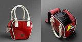 Acme SLR Bowling Bag