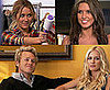 Cell Phones and Gadgets on MTV&#039;s The Hills 2009-04-21 10:55:37