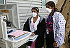 Has the Internet Made the Swine Flu Epidemic Better or Worse?