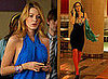 Hot Cell Phones and Technology on The CW's Gossip Girl