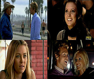 Cell Phones and Gadgets on MTV's the Hills 2009-05-19 11:00:00