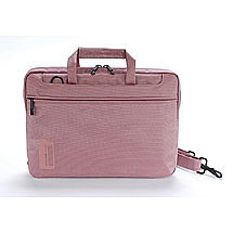 Tucano Apple MacBook Pink Pouch Notebook Bag $55
