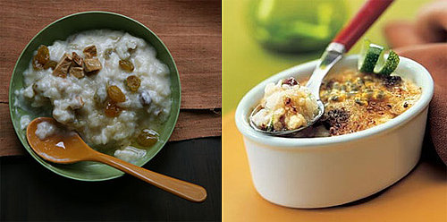 Easy and Expert Recipes For Jasmine Rice Pudding