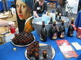 Vermeer Liqueur