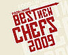 Food &amp; Wine Announces 2009&#039;s Best New Chefs