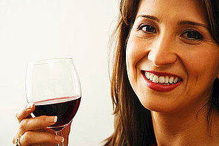 Survey Shows Women Prefer Red; Red Wine May Have Mental Benefits