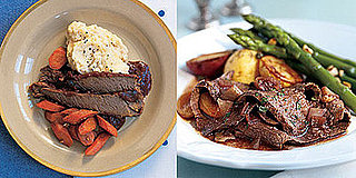Easy And Expert Recipes For Beef Brisket