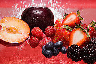 Poll: Which Fruit Gets You Most Excited For Summer?