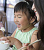 Mommy Dearest: Restaurant Battle Over Spilled Rice