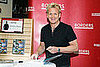 Ramsay's Kitchen Nightmares Restaurants Close