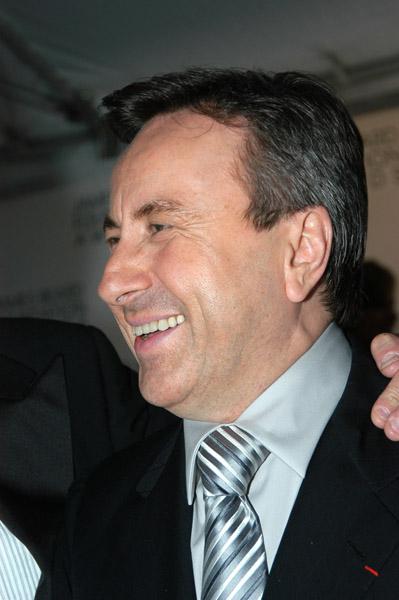 Daniel Boulud