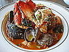 Slideshow: Sam&#039;s Chowder House, Half Moon Bay, CA